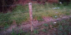 How to troubleshoot electric fence problems, then fix them!